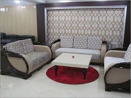 Stylish Sofa Sets For Living Room Stylish Sofa Set Manufacturer Stylish Sofa Set Supplier In New