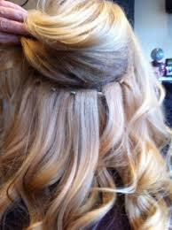 micro ring hair extensions aol pros and cons of micro loop hair extensions prices of remy hair