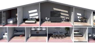 caldaia a pellet per riscaldamento a pavimento il riscaldamento a pavimento funzionamento vantaggi e svantaggi