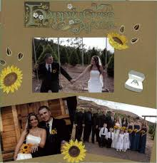 Wedding Venues Inland Empire Outdoor Country Wedding Venues Inland Empire Country Wedding Mentone