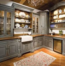 functional kitchen cabinets kitchen cabinet door diy ideas kitchen cabinet molding ideas black