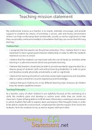 Mission Statement For Resume Expository Essay Ghostwriter Website Us Human Services Resume