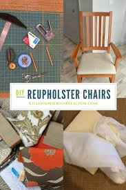 how to reupholster dining room chairs how to reupholster chairs home staging eileen anderson realtor