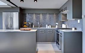 kitchen wonderful kitchen galleries wonderful kitchen design