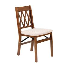 One And Three Chair Furniture Every Day Low Prices