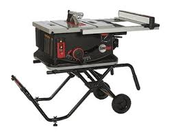 sawstop professional cabinet saw 1 75 hp sawstop 1 75hp professional cabinet saw at woodworker s emporium