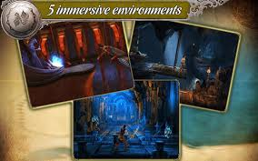 prince of persia shadow u0026flame android apps on google play