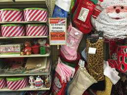 target black friday buy 100 decorations get 50 off 26 hobby lobby hacks that u0027ll save you hundreds the krazy coupon lady