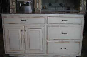 distressed kitchen cabinets at lowes distressed kitchen cabinets