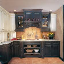 Enlarge Picture Luxury Kitchen Cabinets Clearwater Fl Affordable - Kitchen cabinets orlando fl