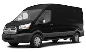 amazon com 2017 ford transit 350 hd reviews images and specs