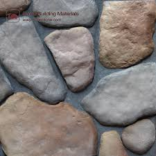 Cobblestone Molds For Sale by Rubber Molds Stone Veneer Rubber Molds Stone Veneer Suppliers And