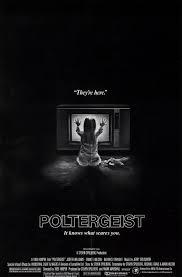 spirit halloween 1983 10 films to satisfy the spirit this halloween u2013 the hornet