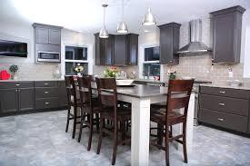 517 Best Kitchen Kitchen Kitchen by Byrum Builders 517 937 7743 Lansing Michigan