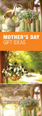 s day gifts ideas 161 best s day images on day gifts