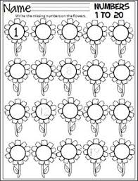free worksheets coloring numbers 1 20 free math worksheets for