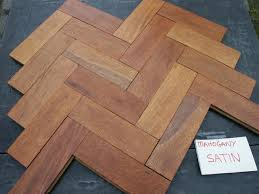 salvoweb lancashire antique flooring for sale page 1