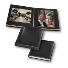 photo album for 8x10 photos slip in slip in albums tyndell photographic your leader in photographic