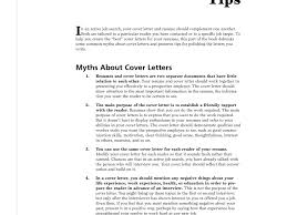 wharton cover letters sample cover cover letter example johns