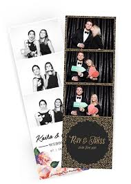 How Much Does It Cost To Rent A Photo Booth The Snapbar Custom Photo Booth Rentals In Seattle And Portland