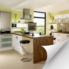 virtual kitchen designer online free virtual kitchen designer free home designer 3d 3d virtual home
