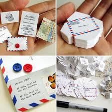 cara membuat surat undangan pernikahan sendiri 26 desain kreatif undangan pernikahan ini bikin pengen buru buru kawin