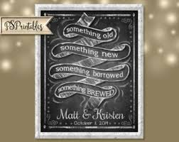 something new something something borrowed something blue ideas something borrowed etsy
