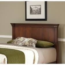 Reclaimed Wood Headboard by Wood Headboards For King Size Beds Foter