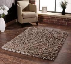 pile rugs roselawnlutheran