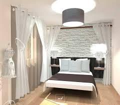 chambres parentales deco de chambre parentale 10 belles chambres parentales pour vous
