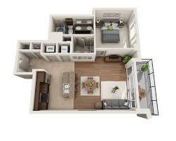 floor plans and pricing for ten20 bellevue wa