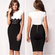 cheap business dresses dress yp