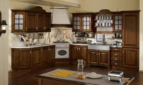 Solid Wood Kitchen Cabinets Wholesale Modern Modular Solid Wood Kitchen Cabinetid6455522 Product Real