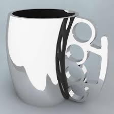 Coolest Coffe Mugs 40 Unusually Creative Mugs Cups U0026 Glasses Hongkiat