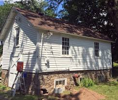 two barns house asch roofing specialists in new jersey