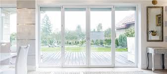 Interior Upvc Doors by Upvc Glass Doors U0026 Windows Manufacturers In India Ais Vue