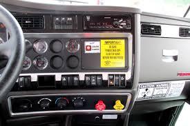 kenworth truck specs 30 ton manitex 30112s