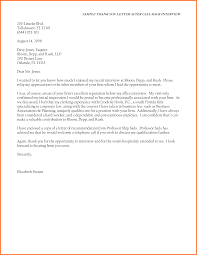 Thank You Letter Sles After 6 sle thank you letter after sales report template