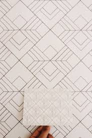 home design diamonds best 25 diamond pattern ideas on pinterest geometric pattern