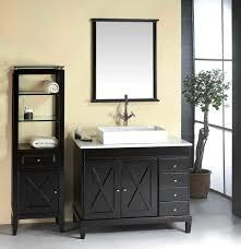 Bathroom Vanity Ideas Cheap Best Bathroom Decoration 12 Best Single Bathroom Vanities Images On Pinterest Bathroom