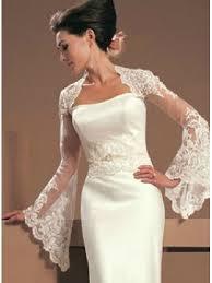 Affordable Wedding Dress Cheap Wedding Accessories Affordable Bridal Accessories Online