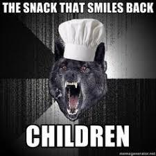 Angry Wolf Meme - s media cache ak0 pinimg com 236x c3 cb 27 c3cb27d