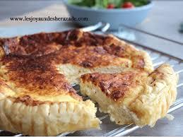 cuisine du nord lille quiche au vieux lille recette du nord chti les joyaux de sherazade