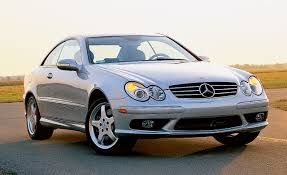 mercedes benz clk500 photo 6178 s original jpg