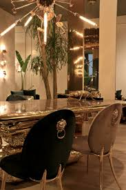 furniture stores dining tables the best modern dining tables at salone del mobile table
