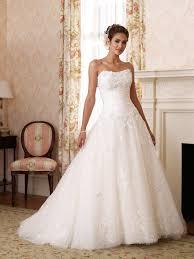 mon cheri wedding dresses mon cheri wedding sleeveless sweatheart neckline dresses