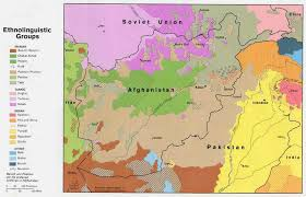 Hindu Kush Map Afghanistan Mountains Map Images Reverse Search