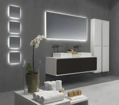 contemporary bathroom design throughout photos of contemporary