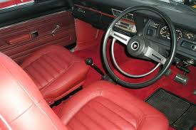 lexus auction brisbane sold chrysler vg hemi pacer coupe auctions lot 42 shannons