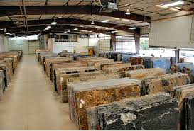 Countertop Options For Kitchen by Options For Purchasing Granite Kitchen Countertops In Denver